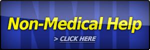 Non-Medical Help