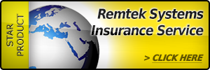Remtek Systems Insurance Service
